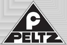 Peltz Construction