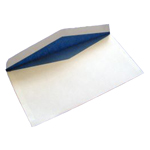 plain envelope, envelope, white envelope, paper