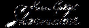 Karen Shoemaker Author Site