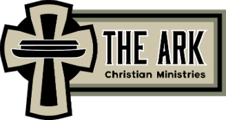 THE ARK Christian Ministries