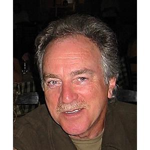 David Benoliel 2000-2003, 2005-2006