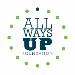 The All Ways Up Foundation