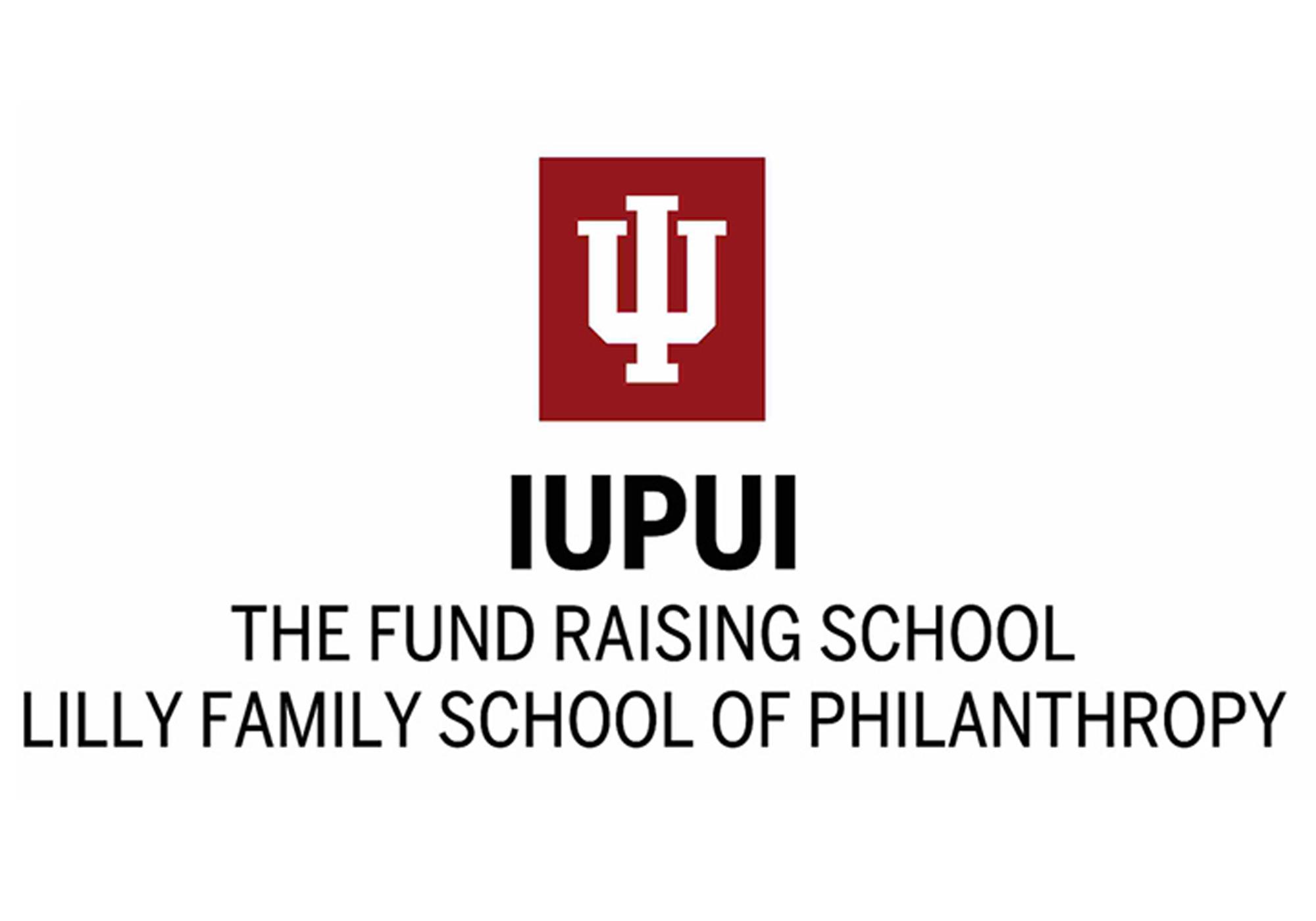 HCCF Announces Partnership with The Fund Raising School