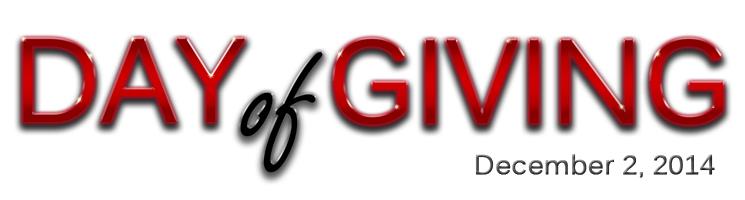 Eastern Illinois Foodbank : For Foodbank Agencies : Day of Giving ...