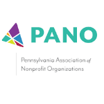 Pennsylvania Association of Nonprofit Organizations (PANO)