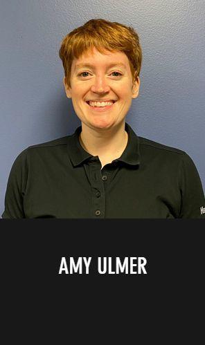 Amy Ulmer