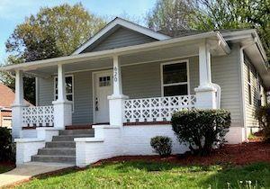 620 Massey Ave, Durham, NC 27701
