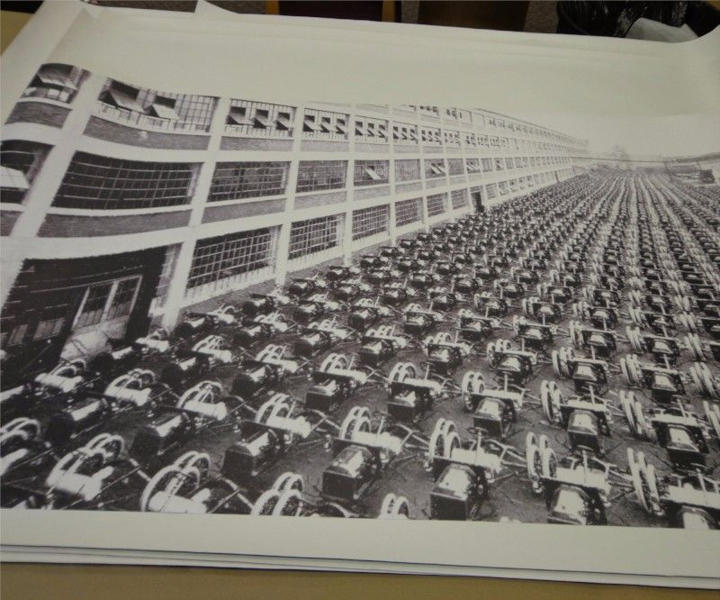 Digital Format Print 4