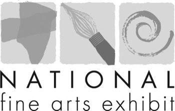 National Fine Arts