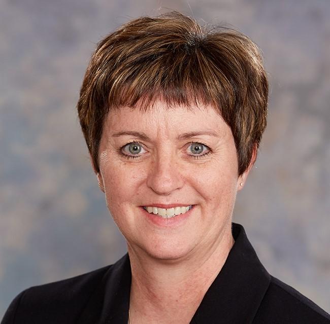 Lynette Kramer, MD