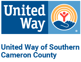 United Way of Cameron County