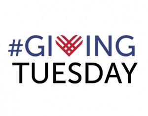 Giving Tuesday Facebook Fundraiser