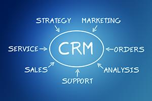 data|data management|marketing|CRM|CRM Integration