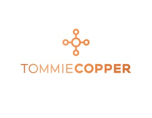 Tommie Copper Takes Special Olympics from Copper to Gold