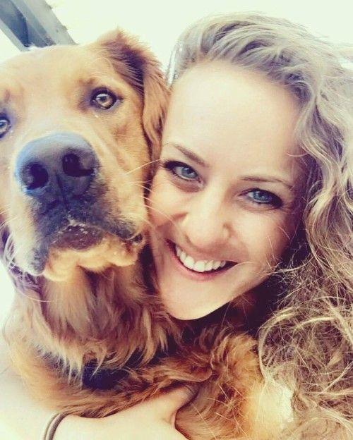 Rachel Kluthe's Brain Injury Experience