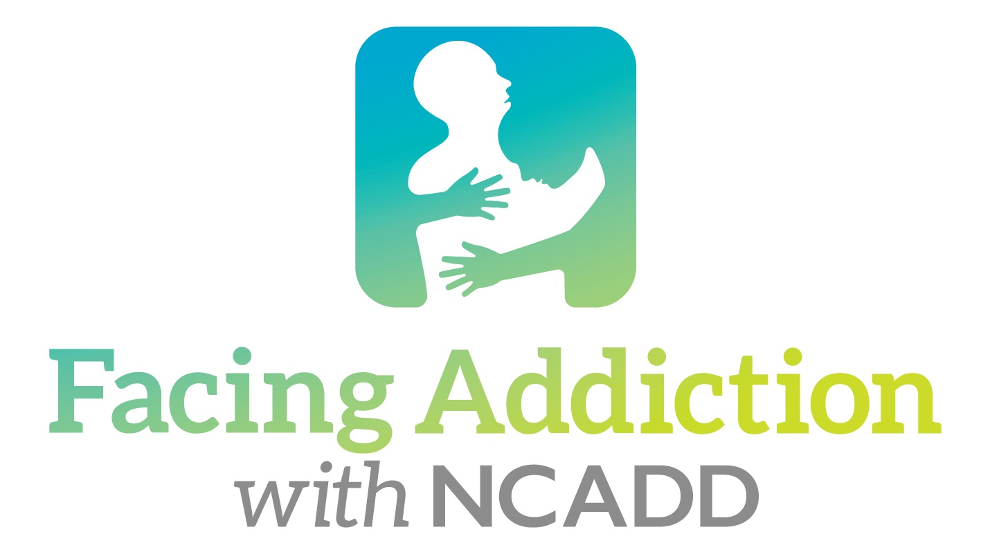 DPR Joins Facing Addiction with NCADD
