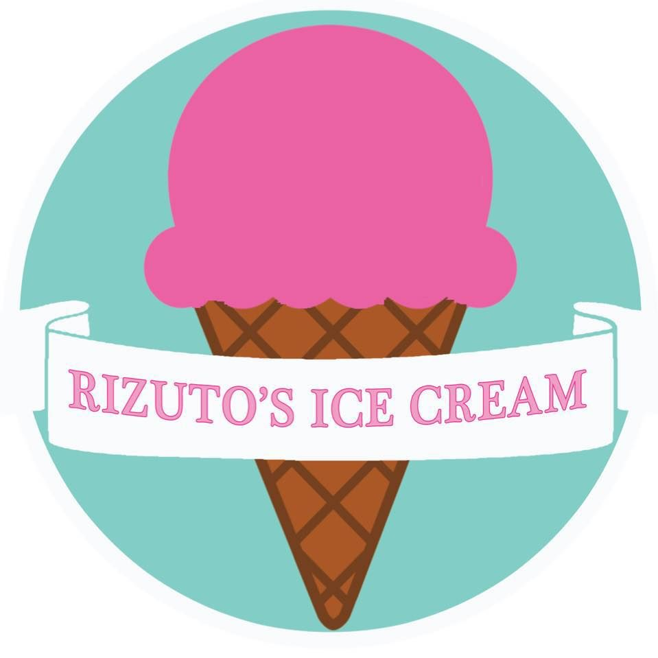 Rizuto's Ice Cream
