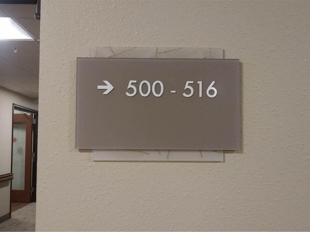 healthcare 53