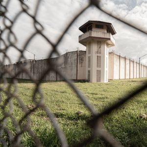 Jurors Support Call to Grant Clemency for Death Row's Brandon Bernard