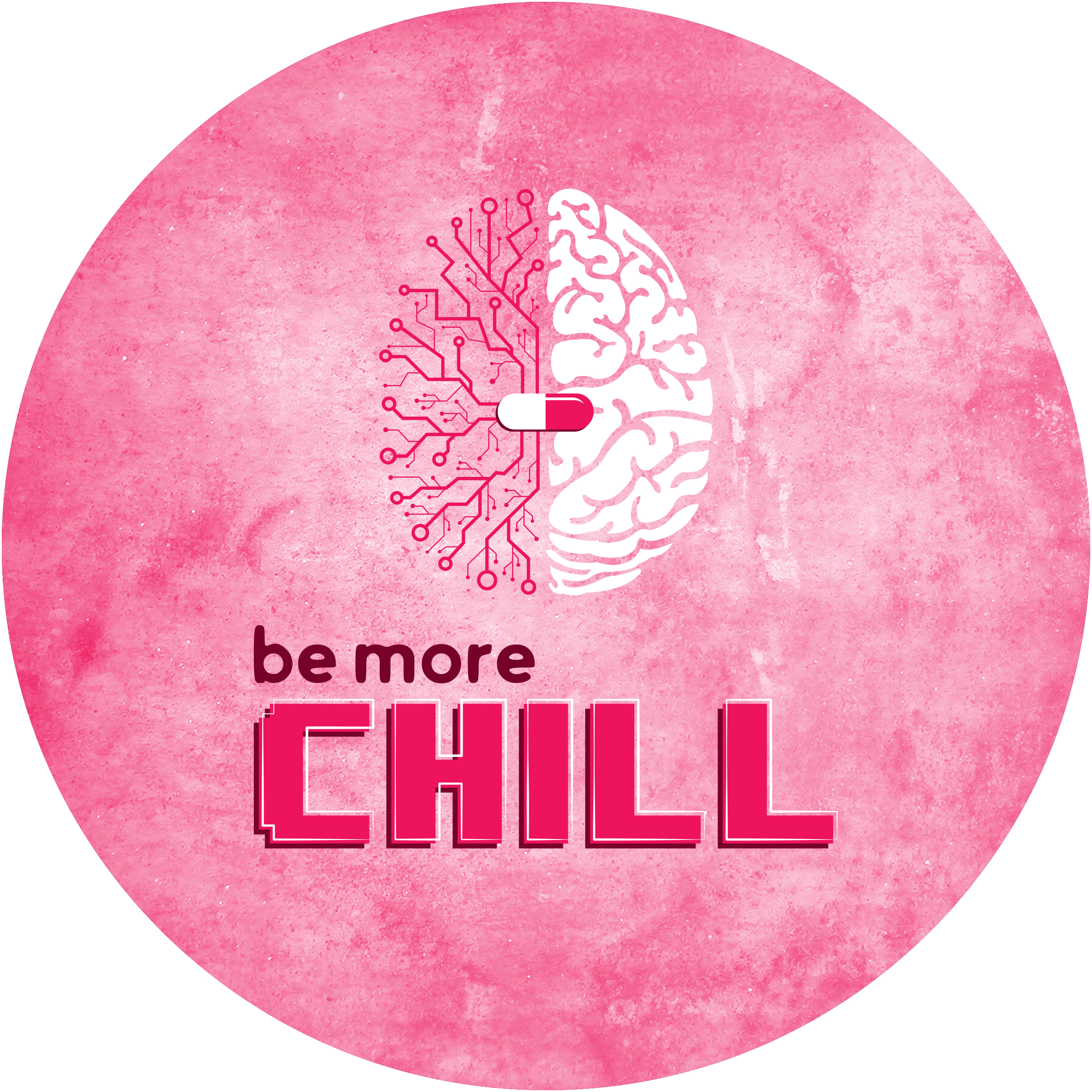 BE MORE CHILL Auditions