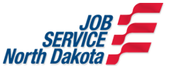 Job Service North Dakota
