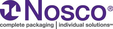 Nosco, Inc.