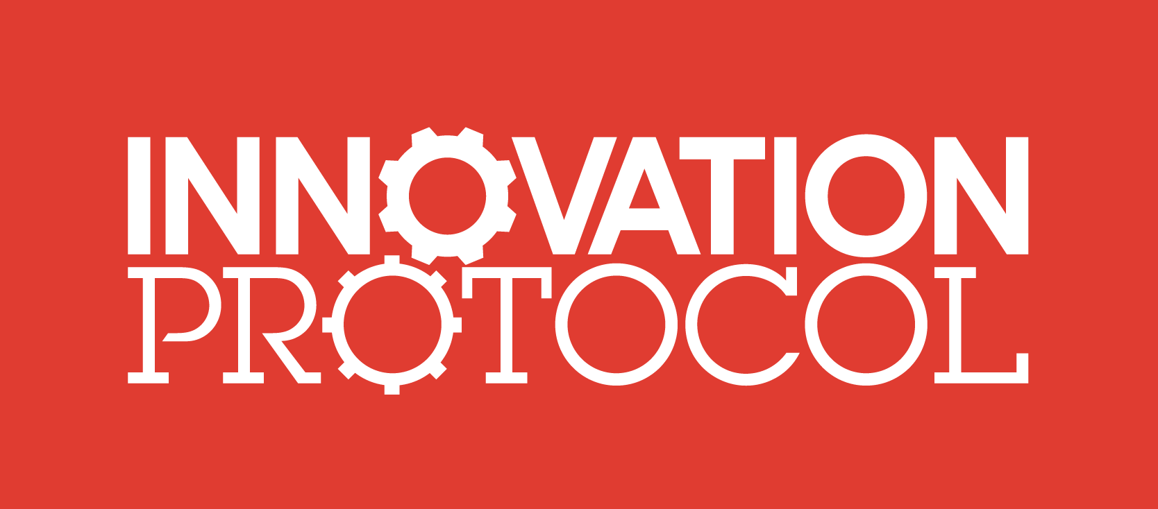 Innovation Protocol