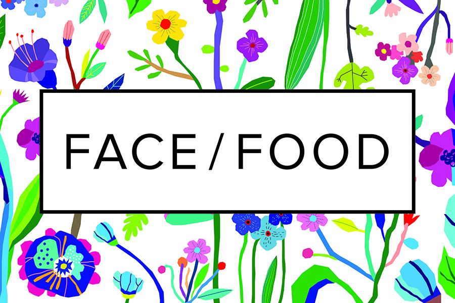 Face Food Natural Beauty Market & Spa