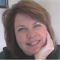 Julie Tuttle Harris, MPA, Executive Director