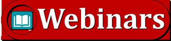 Register for Upcoming & On-Demand Webinars