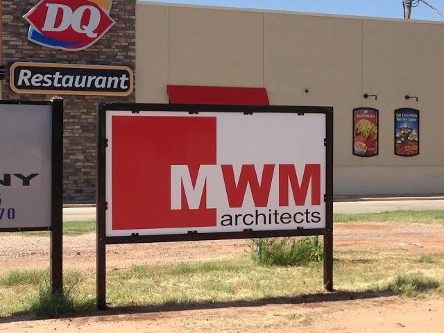 Real Estate Signs Lubbock, TX - Elite Sign & Design