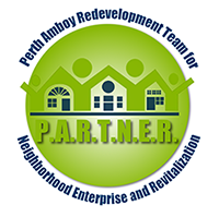 Perth Amboy Redevelopment Team for Neighborhood Enterprise and Revitalization