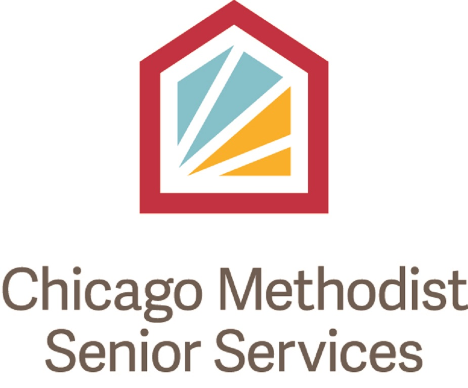 Chicago Methodist Senior Services