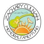 Zachary Culnan Memorial Family Fund Provides Scholarships for Disadvantaged Youth