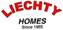 Liechty Homes