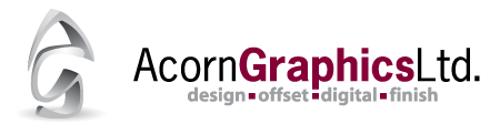 Acorn Graphics Ltd company