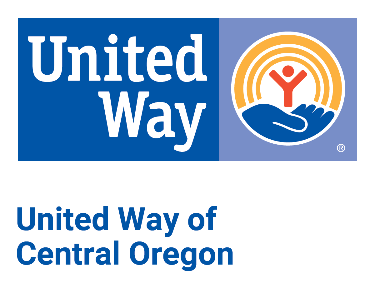 United Way of Deschutes County