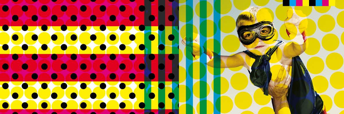 Custom Color Slide 4