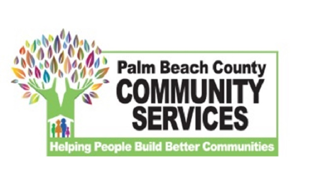 Palm Beach County Community Services