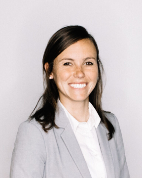 Hylan Miller, MBA