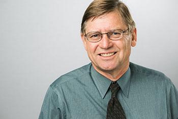 John Dahlseng