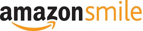 Donate now through Amazonsmile