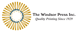 The Windsor Press Inc.