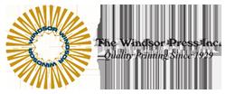 The Windsor Press Inc.