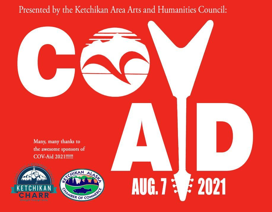 COV-Aid 2021 Information and Applications