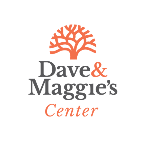 Dave and Maggie's 4th of July Closure