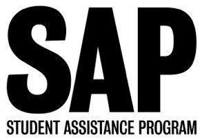 SAP Liaisons