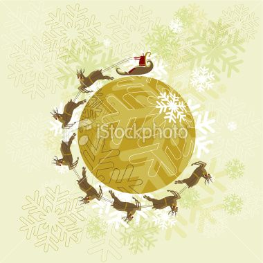 Products Services Christmas Cards Minuteman Press Printing