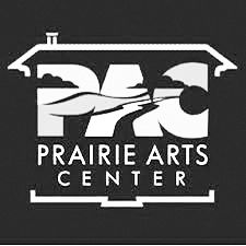 Prairie Arts Center