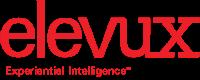 Elevux
